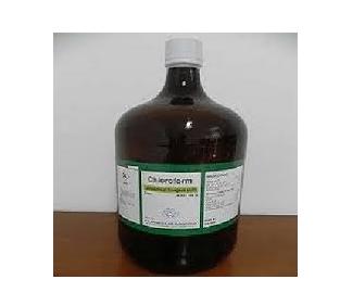 Jual Obat Bius Hirup serta Hisap Chloroform