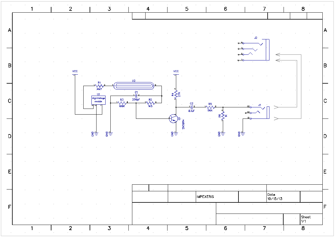 Arduino Geiger Pcb 2013 Counter Wiring Diagram An Error Occurred