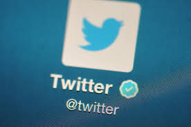 "Micro-blogging website Twitter is reportedly testing a feature that will simplify the way users post ""tweetstorms"""