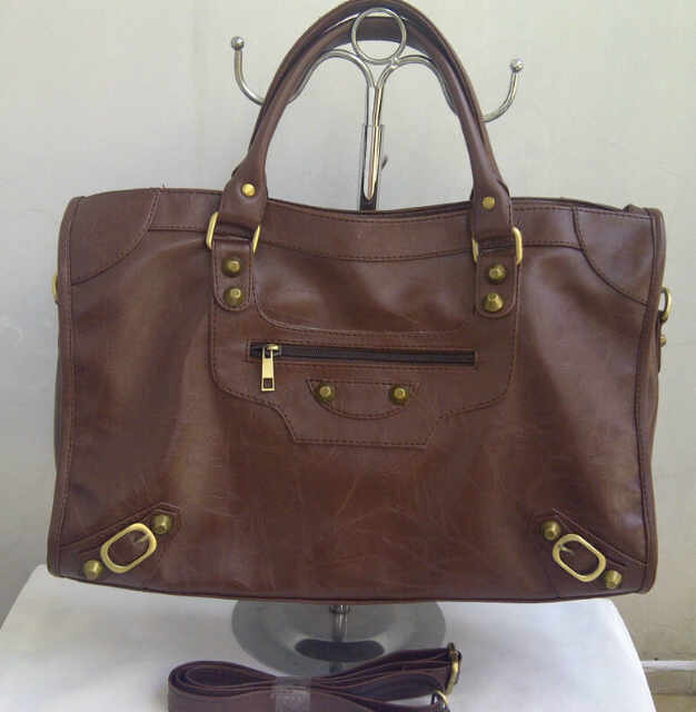 0c3fabdf3682e Carlton Bags  Balen Bag