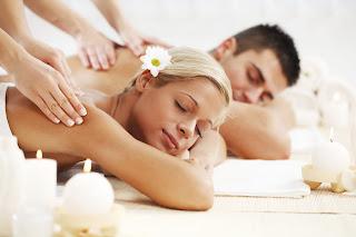 Massage Spa Pijat Panggilan Jakarta 24 Jam