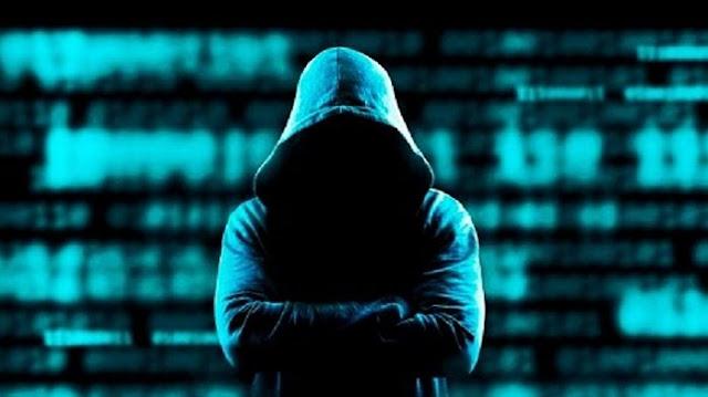 """Heboh 'Surabaya Black Hat""""! Ini 7 Fakta Penangkapan Kelompok Hacker yang Ditangkap FBI dan Tim Cyber Crime Polda Metro"""