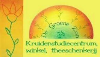 GroeneZon in de Wiershoeck