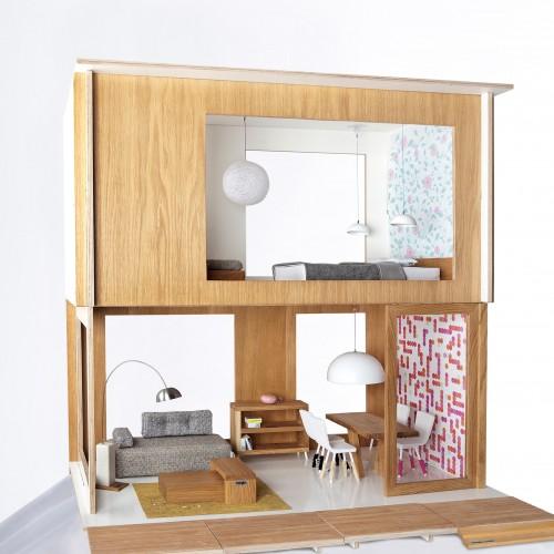 happy campers november 2012. Black Bedroom Furniture Sets. Home Design Ideas