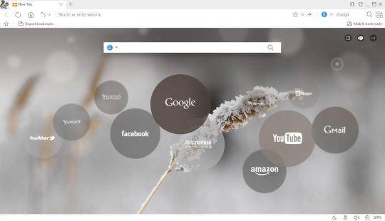 UC Browser Terbaru (Software Browser Ringan Terbaik)