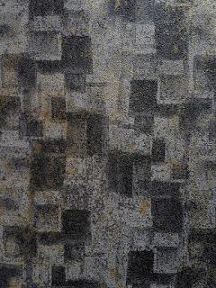 Caria duvar kağıdı 1416
