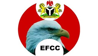 EFCC questions Foreign Affairs Ministry DG, 24 others over withdrawal of N66 million from NTCF
