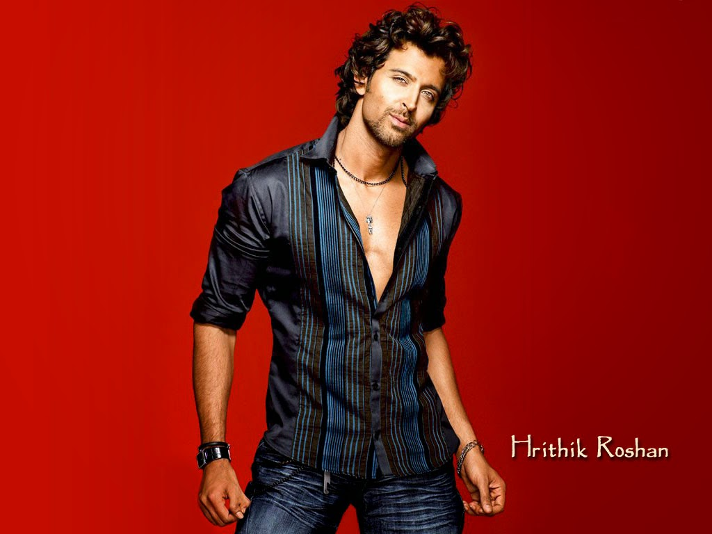 Global pictures gallery hrithik roshan full hd wallpapers - Pc wallpaper hd bollywood ...