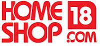 HomeShop18 Customer Care Number Mumbai