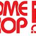 HomeShop18 Complaint Number Mumbai - HomeShop18 Toll Free Number