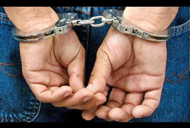 Foro penal: Del 29 de marzo al 3 de abril detuvieron a 81 personas por protestar