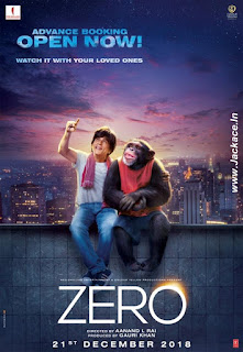 Zero Budget, Screens & Box Office Collection India, Overseas, WorldWide