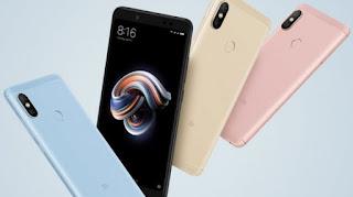 smartphone gaming murah, hp atau ponsel game