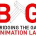 Gran presencia latinoamericana en el tercer laboratorio de animación Bridging the Gap