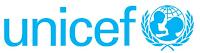 منظمة اليونيسيف unicef