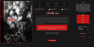 http://youwakeup.deviantart.com/art/04-Hades-sosowaszabloniarnia-589304046?q=gallery%3Ayouwakeup&qo=1