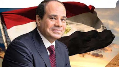 From | #Egyteachers | Egyptian teachers We are one hand behind our  #president _ AbdelFattah Elsisi -  عبد الفتاح السيسي |  #الرئيس  | @AlsisiOfficial
