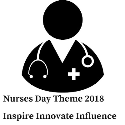 nurse day wishes