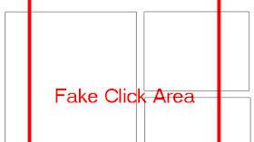 Contoh Pelanggaran Google AdSense Untuk Para Penayang