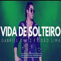 Baixar Vida de Solteiro - Gabriel Diniz ft. João Lima MP3