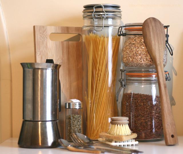 cuisine zero dechet astuces conseils