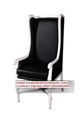 Mebel interior kursi ukir kasik,kursi klasik,kursi makan klasik,toko furniture jati jepara
