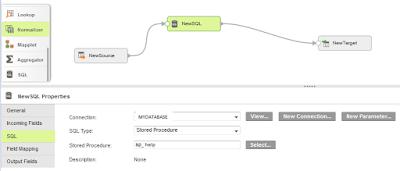 Informatica Scheduler- how to schedule workflow to run daily