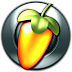 FL Studio 12.3 Full Version