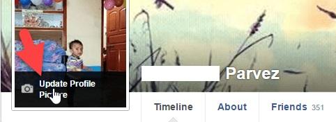 add-photo-on-facebook-profile