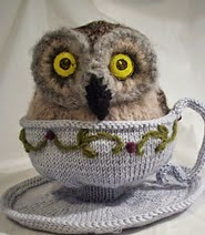 http://www.ravelry.com/patterns/library/owl-in-a-teacup