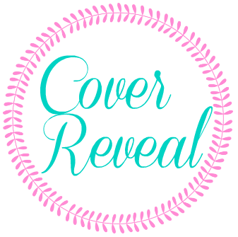 "Cover Reveal: ""Between Now and Goodbye"" by Hannah Harvey"