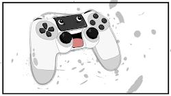 Bermain Game untuk Hiburan atau Hidup?