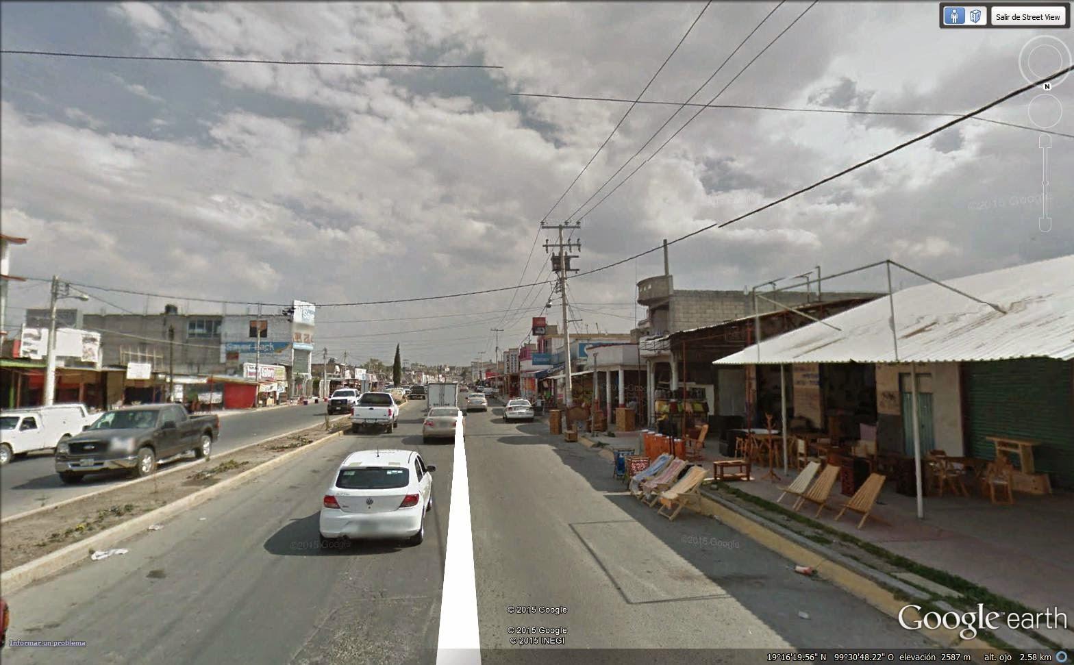 Muebles Chico San Pedro Tultepec Phurm Com # Muebles Tultepec Toluca