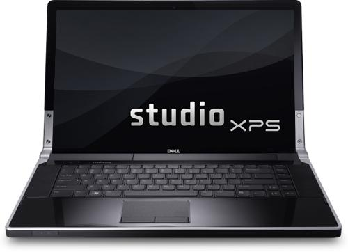 DELL STUDIO XPS 1340 NOTEBOOK SPRINT MOBILE BROADBAND EVDO REV-A MINICARD DRIVER FOR WINDOWS 7