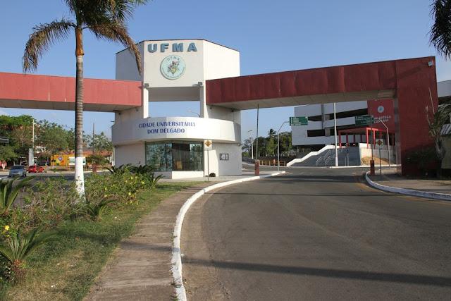 Nesta terça-feira começam as inscrições no Sisu; confira as vagas no Maranhão