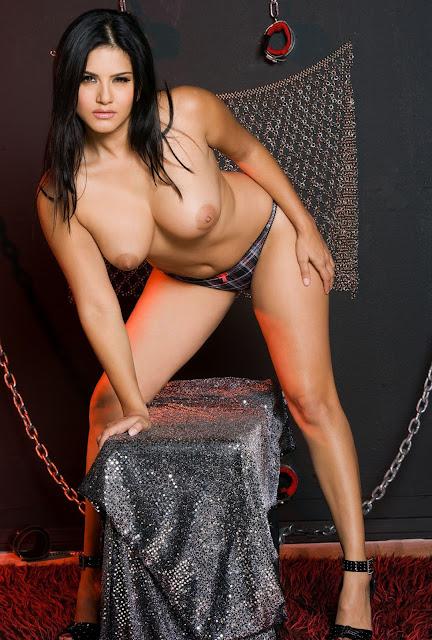 Sexy Sunny Leone Open White Ass Xxx Photo