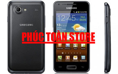 Rom tiếng Việt Samsung I9070P alt