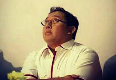 "Kuota Jamaah Haji Indonesia Bertambah, Fadli Zon ""Itu Hanya Normalisasi"""