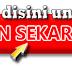 Jasa Promosi Online Samimoro | Murah Profesional