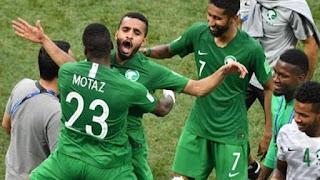 مشاهدة مباراة السعودية واليمن الودية بث مباشر   اليوم 16/11/2018  Saudi Arabia vs Yemen Live