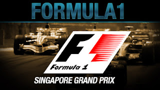 Panduan Bermain MotoGp dan Formula1 di Sbobet