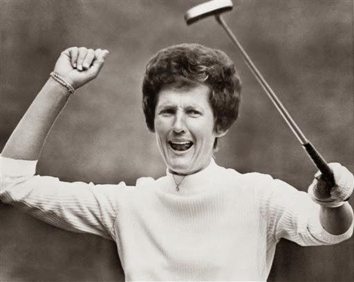 Kathy Whitworth 6 LPGA majors nudes (69 photo) Fappening, Instagram, underwear