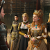 Hands-on with The Witcher 3: Blood and Wine (DLC)