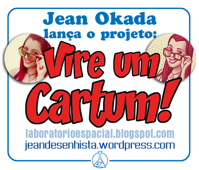 https://jeandesenhista.wordpress.com/vire-um-cartum/