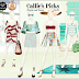 Callie's Picks NO: 71