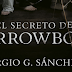 Reseña: El Secreto de Marrowbone