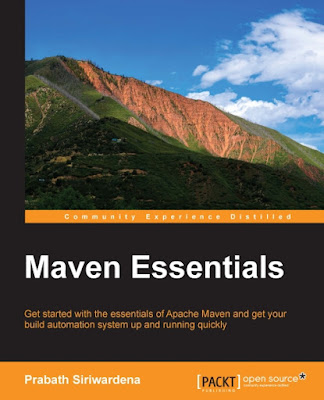 How to install Maven on Windows 7 and 10