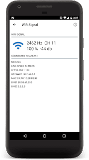 WIFI PASSWORD ALL IN ONE v3.0.3 Latest APK is Here!