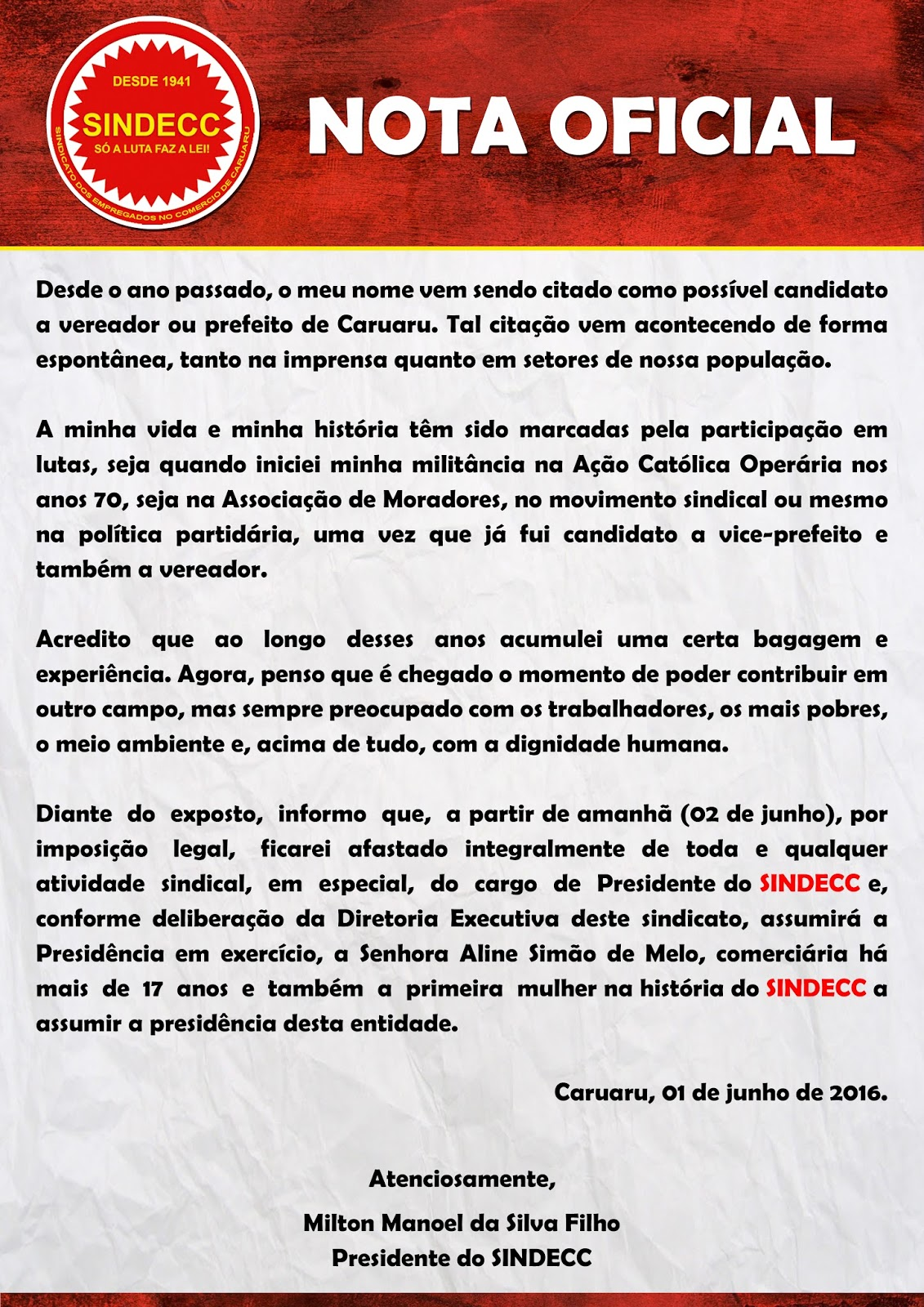 nota-oficial-sindecc
