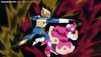 Dragon Ball Super Capitulo 102 Audio Latino HD